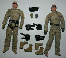 Herbert Dragon Action Figures Scarf 1//6 Scale
