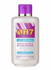DH7 emulsion Intégrale 500ml