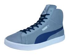 Zapatillas altas/Botines de hombre PUMA