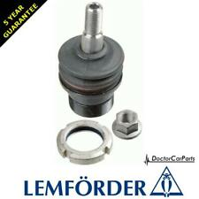 Front Lower Ball Joint FOR ML W163 2.3 2.7 3.2 3.7 4.0 4.3 5.0 5.4 98->05 Zf