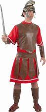 Déguisement Homme Guerrier Romain XL Costume Adulte Centurion Legionnaire