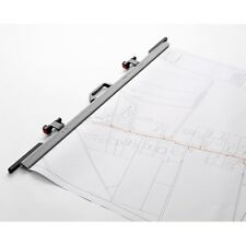 Vistaplan A1 Drawing Plan MAP Hanger PACK of 4 inc VAT