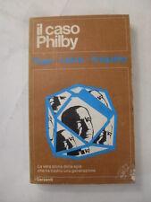 AA.VV. - IL CASO PHILBY - I GARZANTI