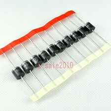 10pcs NEW 10SQ045 10A 45V 10AMP Schottky Rectifiers Diode for solar panel ,102