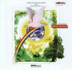 Musik zum Entspannen und Träumen (Bell) 5:Paul Heinermann, Projekt Erde, .. [CD]