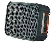 Cobra Airwave Box Portable Bluetooth Music Waterproof Speaker Rechargeable