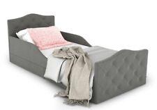 🛏️ 🧒Children Bed PRINCESS 80x160 or 90x200 cm for Girls, Kids with mattress