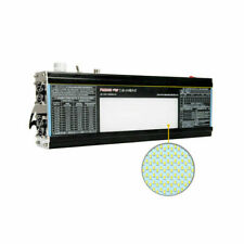 Industrial Led Film Viewer Luminance X Ray Radiographic Film Viewer Ndt Test