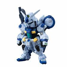 Bandai Candy 056843 FW Gundam Converge EX08 Blossom Figure 1PC.