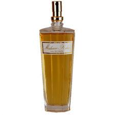 100 ml Rochas Madame Damenduft Damen Old Version 1. Serie Eau de Toilette Spray