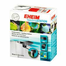 EHEIM Feeding Station Crxej1