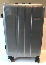 "NWD Calvin Klein Bridgehampton 25"" Hardcase - Silver"