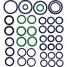 A/C System Seal Kit-Sport, Eng Code: CYNB, MFI UAC RS 2624