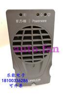1PC EATON APR48 Communication Power Supply Rectifier Module