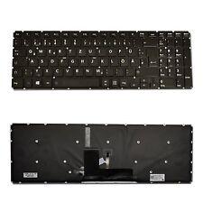 Toshiba Notebook-Tastaturen für Satellite
