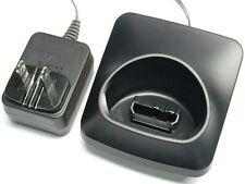 Genuine OEM Panasonic PNLC1078 YA Cordless Phone Extension Handset Charger Base