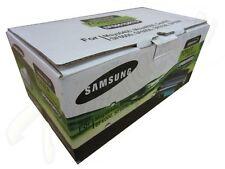 Original Samsung sf6061drtd Toner noir pour sf6000 sf6100 A-Ware