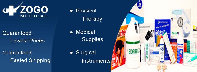 Zogo Medical