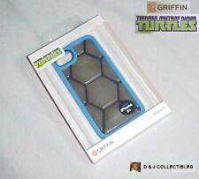 Griffin GB36450  iPhone 5(s) Teenage Mutant Ninja Turtles Cover / Shell NIB