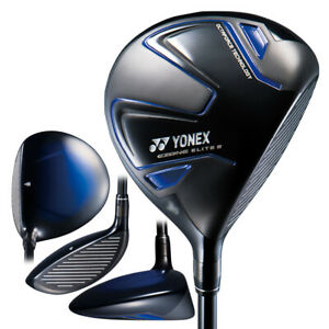 2021 YONEX EZONE Elite 2 Fairway Wood NEW