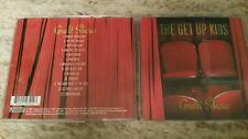 The Get Up Kids - Guilt Show (2004)