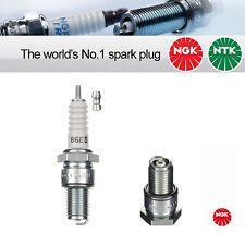 NGK B6ES/7310 Standard Candela Confezione da 3 sostituire W7CC N5C OE074 W20ES-U