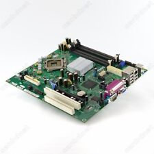 Dell SOCKET 775 MOTHERBOARD 0DR845 for GX755 Desktop