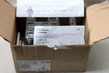 Mitsubishi OL-XL 2550MZ Standard-Objektiv Beamer Optik 1.8-2.3:1 lens MH2850 NEU