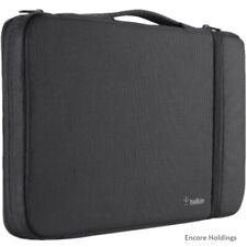 "B2A070-C01 Belkin Air Protect Carrying Case (Sleeve) for 11"" MacBook Air -"