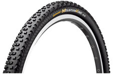 Continental Mountain King II ProTection MTB Tyre - 29 x 2.4""