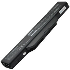 Batterie pour portable HP Business Notebook 6720S