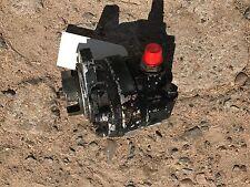 Toro Rear Reel Motor ASM Part#93-6975 for Reelmaster 3100D
