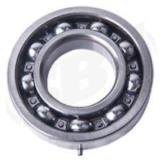 SEA-DOO 290832231 420832570 Ball Bearing 6207 OEM NEW GTS HX SP Sportster