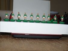 Plymouth Argyle 1959 SUBBUTEO TOP SPIN TEAM
