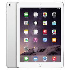 Apple iPad Mini Retina 32GB silber 4G Gewährleistung