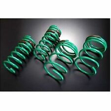 TEIN SKHC8-AUB00 S.Tech Lowering Springs Fits 2012-2013 Honda Civic EX-L