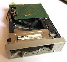 DEC TZ30 DLT Cartridge Tape Drive