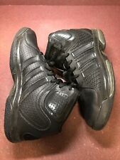 Vintage Adidas Dwight Howard Men's Basketball Sneakers Size 9.5
