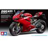 Tamiya 14129 Ducati 1199 Panigale S 1/12