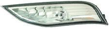 FIT LEXUS GX460 2014-2019 LEFT DRIVER TURN SIGNAL BUMPER LIGHT FOG NEW CAPA