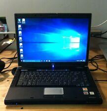 HP Pavillion dv5000 laptop