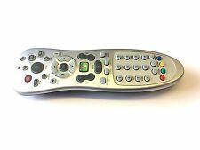 Originale Authentique Philips RC1534501/00 Télécommande