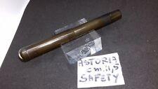 Safety pen ASTORIA - Montblanc