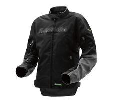 Kawasaki Riding Jacket LG
