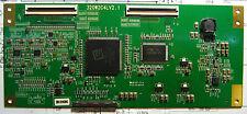 320W2C4LV2.1 - Display LTA320W2-L01