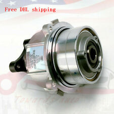 4780039420 Coupling Assy 4WD For 2010-2012 Hyundai Santa Fe 2.4 3.5L US Ship