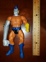 Strong Or figure MOTUC Masters of the Universe Classics Strong-Or