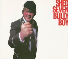 [Music CD] Shed Seven - Bully Boy
