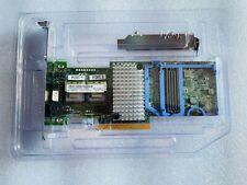 IBM M5110 8-Port 6Gbps PCI-e SAS/SATA HBA JBOD IT MODE Cards