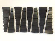 SRM Tech Sorbothane amortiguación Kit Para Tocadiscos-nuevo y mejorado!!!
